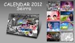 calendar 2012 copy