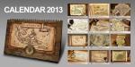 calendar 2013 1 copy