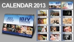 calendar 2013 copy