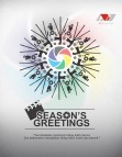 season greetings avd 1