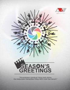 season greetings avd 1