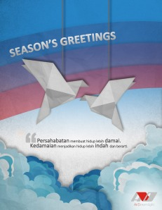 season greetings avd 2