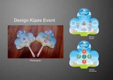 Kipas Event