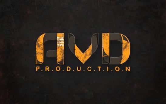 logo avd copy 4