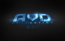 logo avd copy
