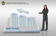 debt-to-gdp1-copy