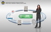 sbn-award-copy