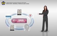 sbsn-award-copy