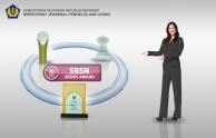 sbsn-award-copy2