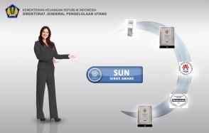 sun-award-copy